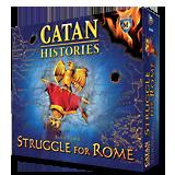 ローマ帝国の危機